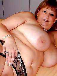 Granny, Bbw granny, Granny bbw, Grannies, Granny big boobs, Amateur granny