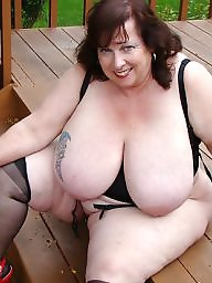 Chubby, Chubby mature, Mature big tits, Bbw tits, Mature tits, Mature chubby