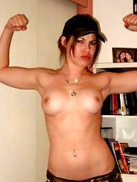Teen tits, Nice