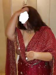 Captions, Cuckold, Big pussy, Caption, Cuckold captions, Indian bbw