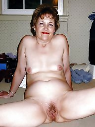 Mature, Lady, Lady b, Mature amateur, Mature milf, Amateur mature