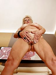 Hairy granny, Stockings, Hairy mature, Stocking mature, Granny stockings, Granny stocking