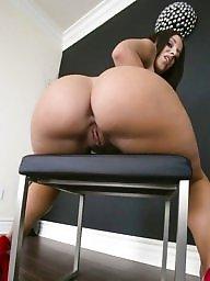 Ass, Gorgeous