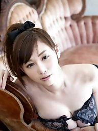 Stockings, Girl, Asian japanese