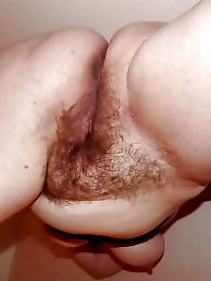 Mature ass, Mature bbw ass, Masturbation, Bbw masturbating, Masturbating, Masturbate