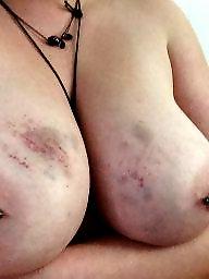 Tits, Bbw boobs