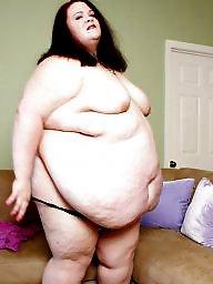 Fat, Chubby, Ssbbws, Chubby amateur, Fat bbw