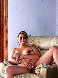 Sexy bbw, Plumper, Blonde bbw, Bbw sexy, Bbw blonde, Plumpers