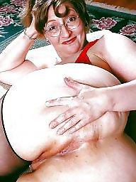 Granny, Mature granny, Granny mature, Milf granny