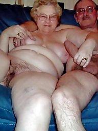 Granny amateur, Amateur granny, Milf granny