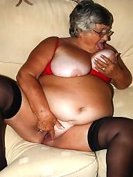 Bbw granny, Bbw mature, Granny bbw, Granny boobs, Big granny, Granny big boobs