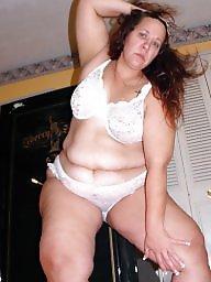 Bbw, Mature chubby, Chubby mature, Amateur chubby, Chubby amateur, Chubby matures