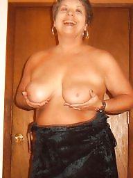 Big cock, Cocks, Big cocks, Milf big boobs