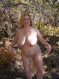 Blonde mature, Bbw mom, Mature blonde, Blonde bbw, Mature moms, Bbw moms