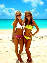Bikini, Girl, Teen bikini, Beach teen, Teen beach, Bikini teen