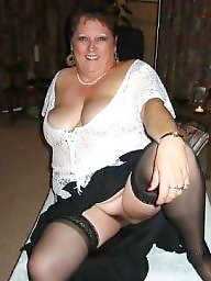 Mature stocking, Mature stockings, Stockings mature, Milf stockings, Stocking mature, Milf stocking