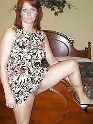 Hairy mom, Mom, Hairy milf, Hairy stockings, Milf stocking, Hairy moms