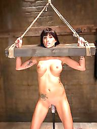 Bondage, Slave, Teen bdsm, Slaves, Bdsm teen