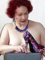 Grannies, Granny stockings, Granny stocking, Granny pussy, Stockings pussy, Nylon granny