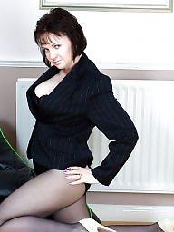 Mature femdom, Escort, Femdom mature