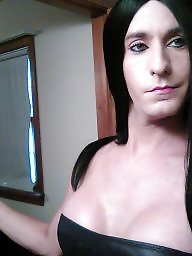 Tranny, Fake tits, Bisexual, Porn, Perfect tits, Fake boobs