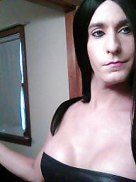 Tranny, Fake tits, Trannies, Fake boobs, Fake