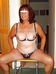 Mature amateur, Mature big tits, Big mature, Big tits mature, Big tit, Big tit mature