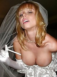 Wedding, Mature young, Voyeur mature