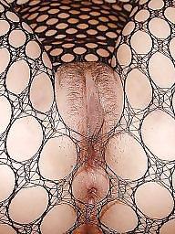 Pantyhose, Mature pantyhose, Amateur pantyhose, Pantyhose mature