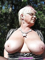 Old, Bbw mature, Old bbw, Mature big boobs