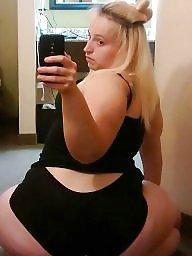 Bbw mature, Thick, Big, Thickness, Sexy bbw, Mature sexy