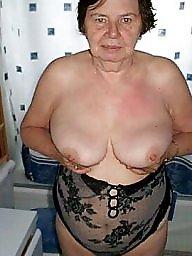 Granny, Granny boobs, Grannies, Big granny, Granny big boobs, Granny mature