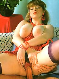 Retro, Vintage, Mature stockings, Mature porn, Vintage mature