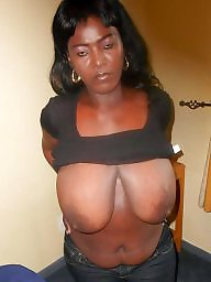 Ebony mature, Matures, Mature black, Ebony milf