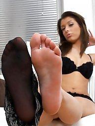 Stocking feet, Teen stockings, Amateur feet, Teen feet, Sexy teens, Sexy stockings