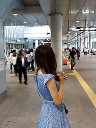 Japanese, Japanese amateur, Japanese girl, Japanese girls, Asian babe