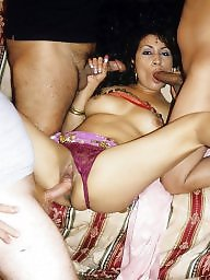 Party, Group, Mature whore, Mature fuck, Sexy mature, Mature sex