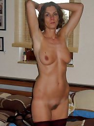 Milf mature, Mature lady, Mature milf, Mature ladies, Ladies