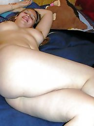 German, Private, Natural, German milf, German amateur