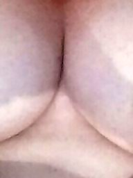 Big tits, Bbw tits, Bbw big tits, Sexy bbw, Shy, Big tit