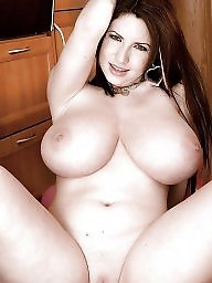 Tits, Teen big tits, Teen boobs