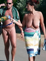 Nude, Couples, Couple amateur, Mature nude, Mature group, Mature couples