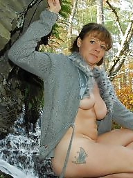 Mature hairy, Hairy milf, Milf mature, Mature milf, Hairy matures