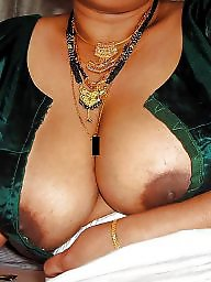 Aunt, Asian mature, Mature asian, Mature flashing, Mature flash, Flashing mature