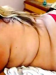 Bbw ass, Goddess, Bbw asses