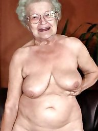 Hairy granny, Old granny, Bbw granny, Granny bbw, Granny hairy, Granny