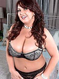 Big, Milf big boobs