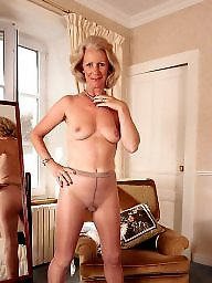 Granny, Grannies, Amateur granny, Amateur mature, Granny amateur, Mature grannies