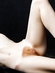 Pussy, Redhead, Hairy pussy, Small, Hairy redhead, Hairy redheads