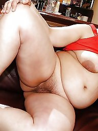 Bbw hairy, Hairy bbw, Chubby hairy, Hairy chubby, Bbw boobs, Big hairy